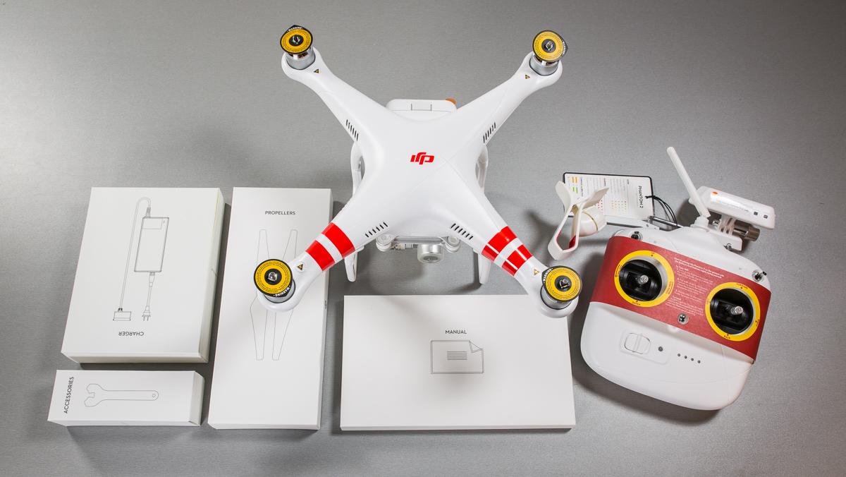 dji-phantom-vision-2-droon-photopoint-4