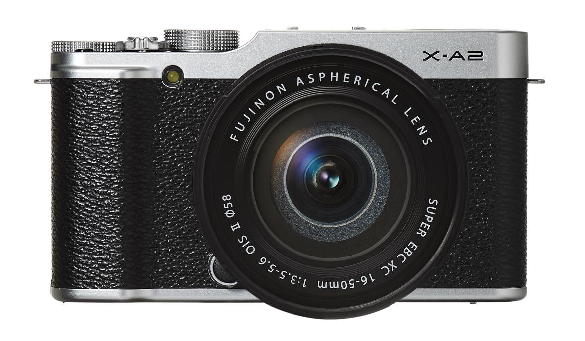 127898_FujifilmXA-2-8