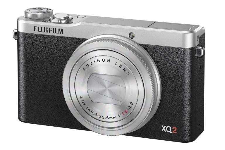 Fuijifilm laiendab enda filmi simuleerimise effekti toetavate kaamerate nimekirja