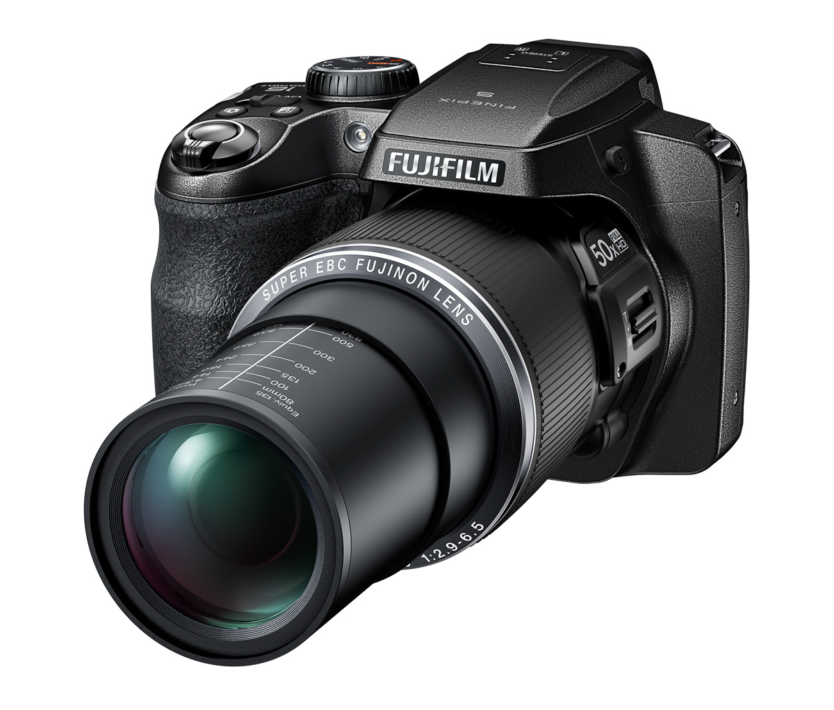 S9800_Black_Front_Left_Tele