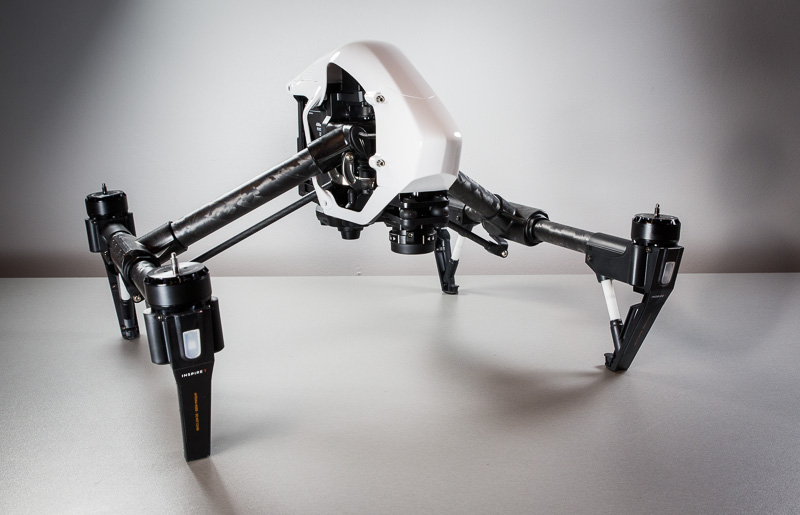 dji-phantom-vision-droon-photopoint--100