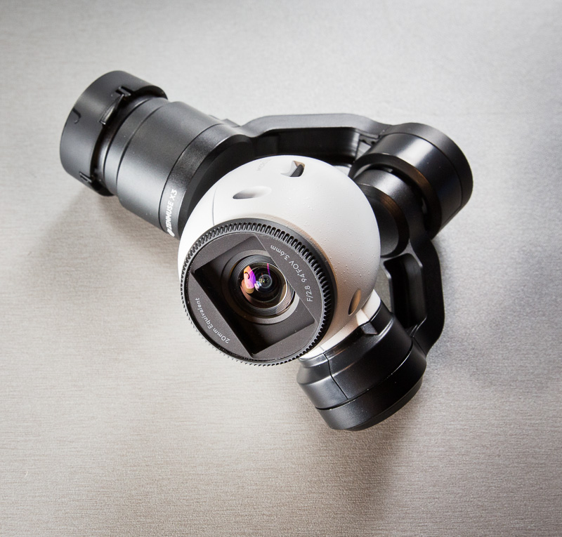 dji-phantom-vision-droon-photopoint--102