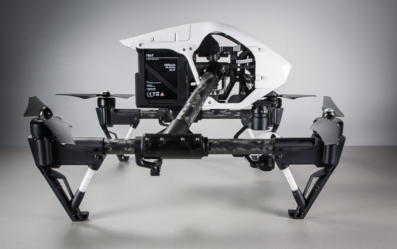 dji-phantom-vision-droon-photopoint--104