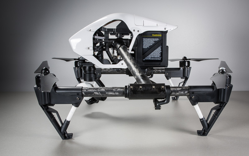 dji-phantom-vision-droon-photopoint--105