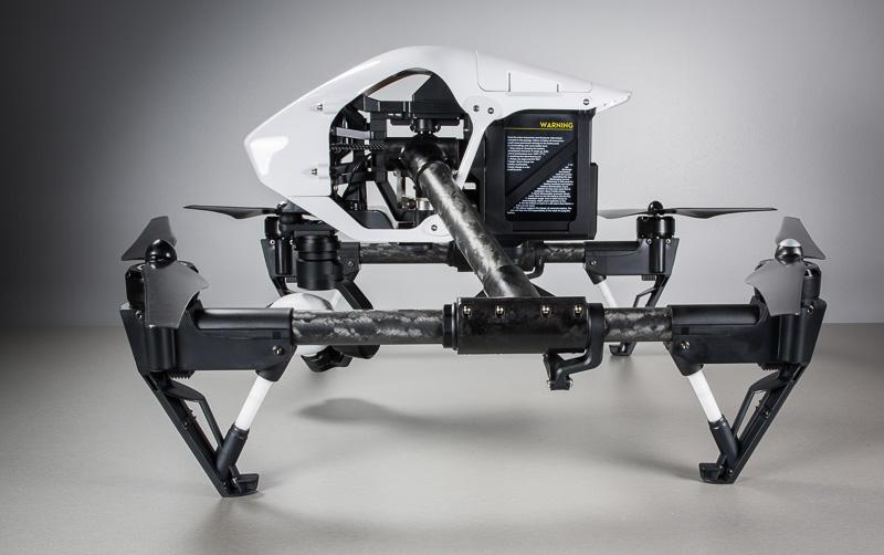 dji-phantom-vision-droon-photopoint--105