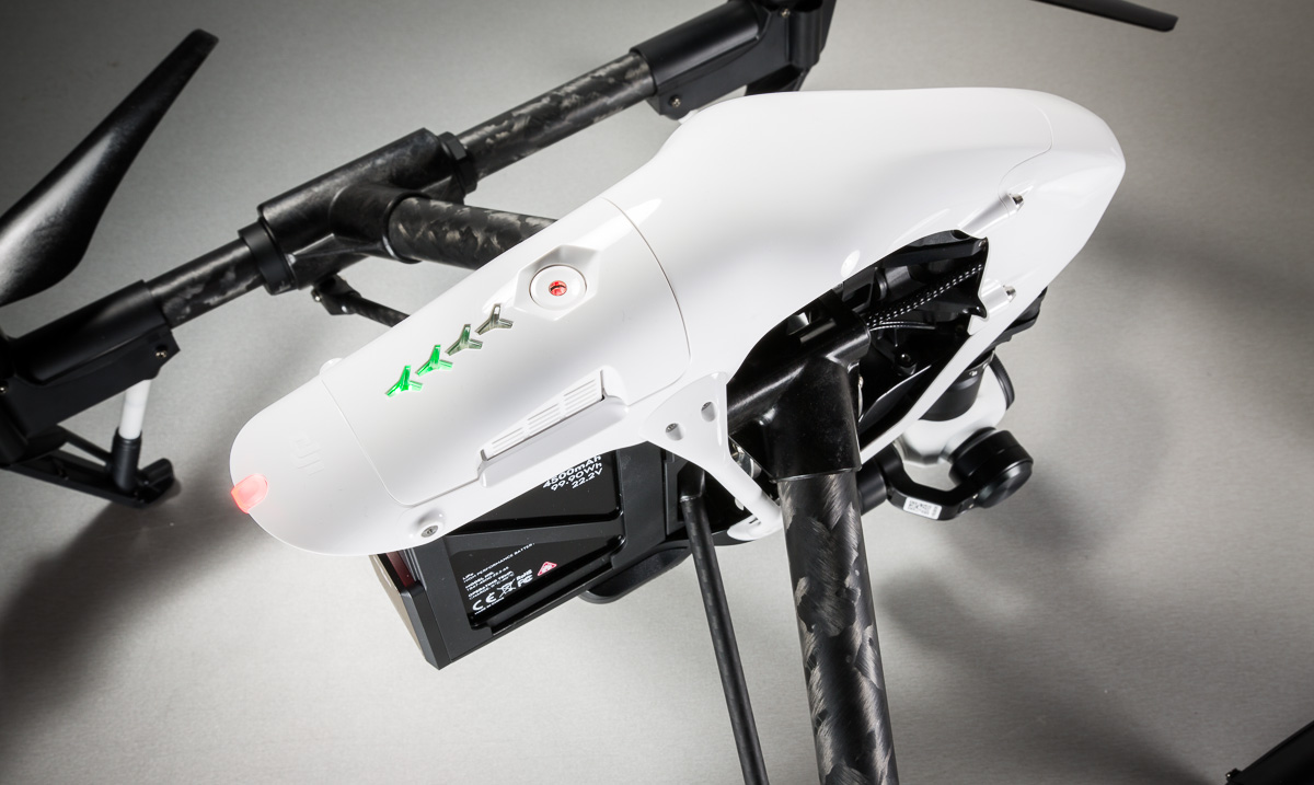 dji-phantom-vision-droon-photopoint--16