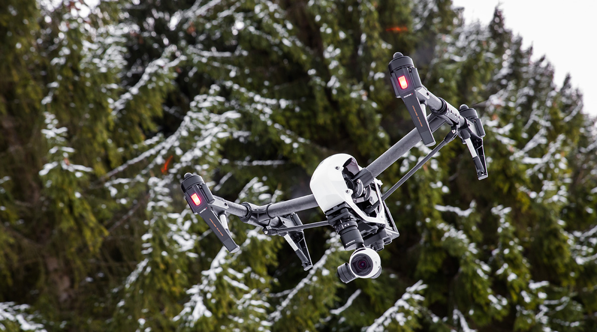 dji-phantom-vision-droon-photopoint--205-web