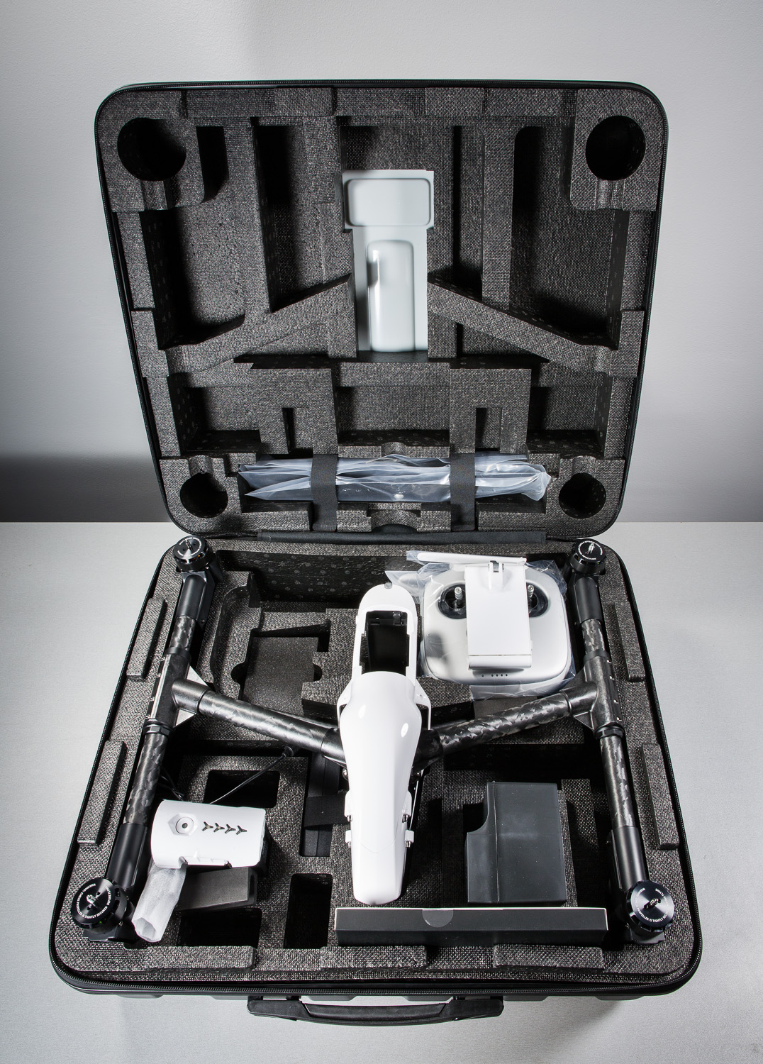 dji-phantom-vision-droon-photopoint--300