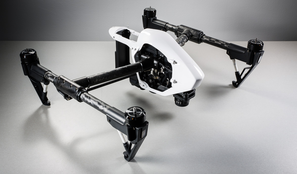 dji-phantom-vision-droon-photopoint--4