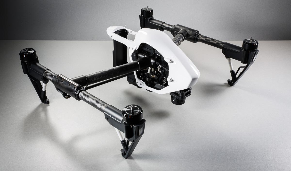 dji-phantom-vision-droon-photopoint--4