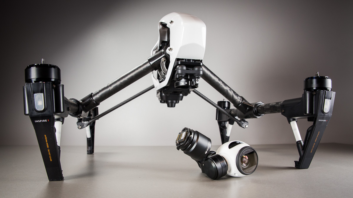 dji-phantom-vision-droon-photopoint--400