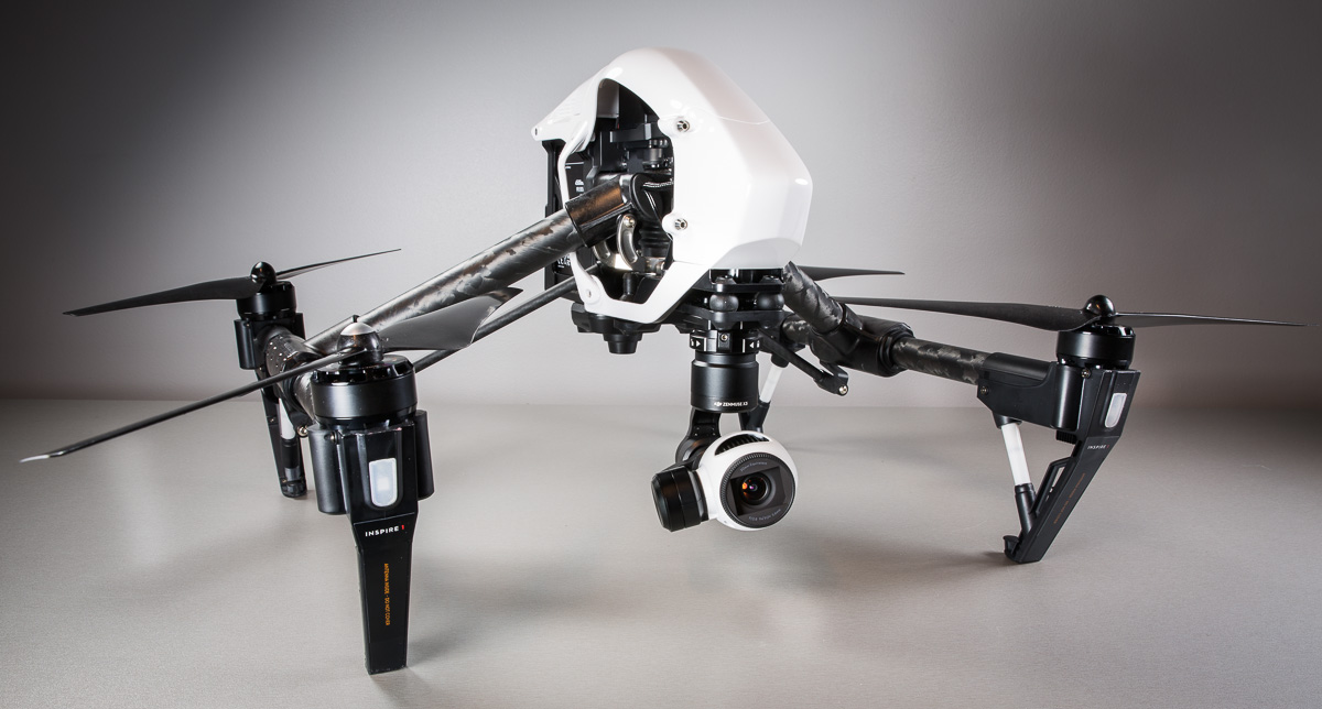 dji-phantom-vision-droon-photopoint--401