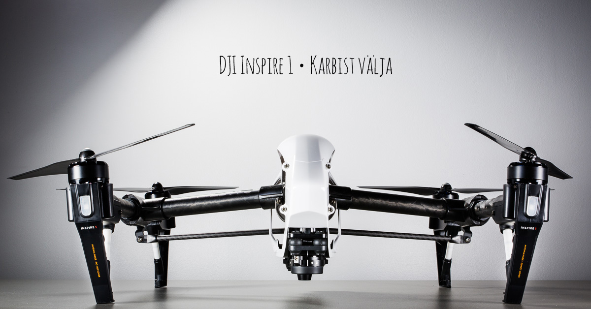 dji-phantom-vision-droon-photopoint--5 copy