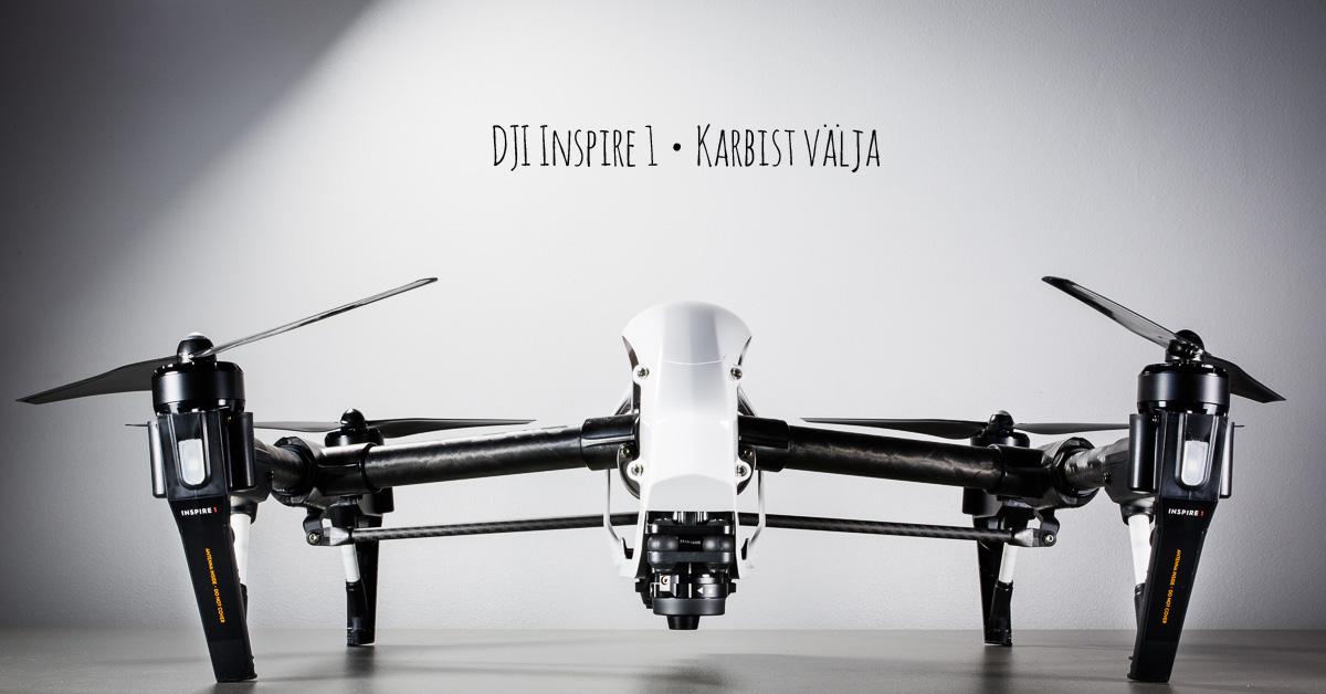 dji-phantom-vision-droon-photopoint--5 copy