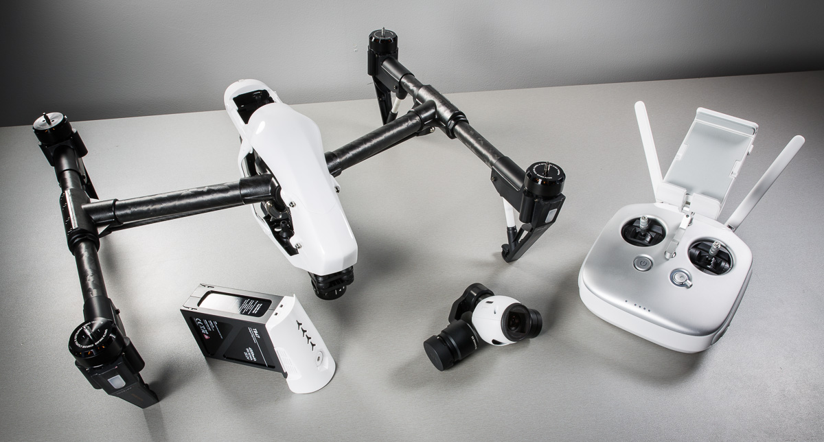 dji-phantom-vision-droon-photopoint--9