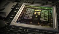 NVIDIA Tegra X1 toob ühe teraflopise jõudluse nutiseadmetesse ja autodesse
