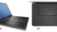 Dell XPS 13 ja XPS 15 muudavad Windows sülearvutid taas ihaldusväärseks