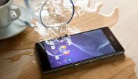 Kuumad kuulujutud: Sony kavatseb maha müüa oma telefoni- ning teleriäri