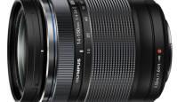 Teise põlvkonna Olympus 14-150mm F4.0-5.6 II pakub kosmeetilisi uuendusi ning uusi vääristusi