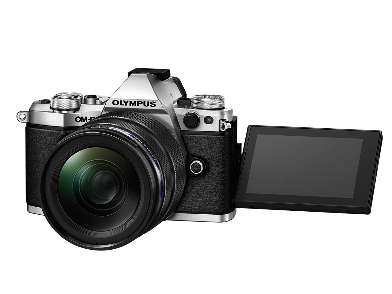olympus-om-d-1-m5-mark-2-photopoint-1