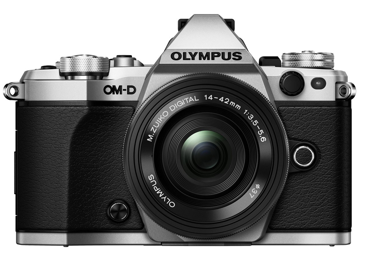 olympus-om-d-1-m5-mark-2-photopoint-2