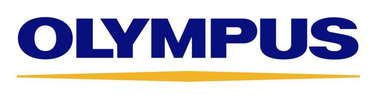 Olympus patenteeris 500mm f/4 Micro Four Thirds objektiivi