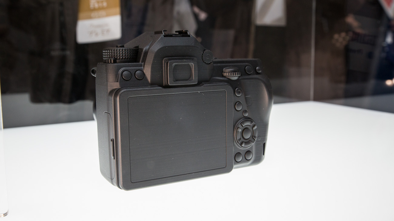 pentax-full-frame-cp--photopoint--3