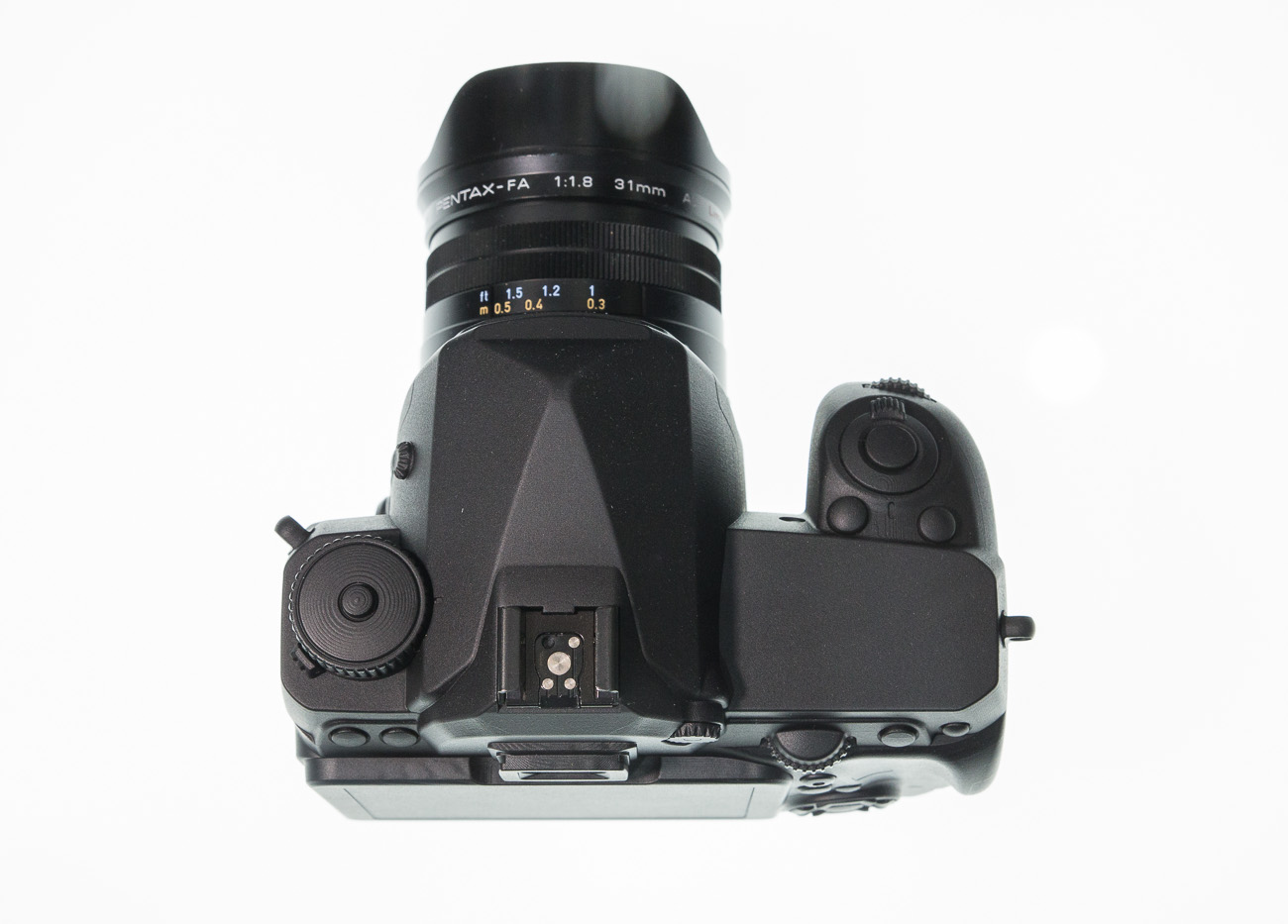 pentax-full-frame-cp--photopoint--5