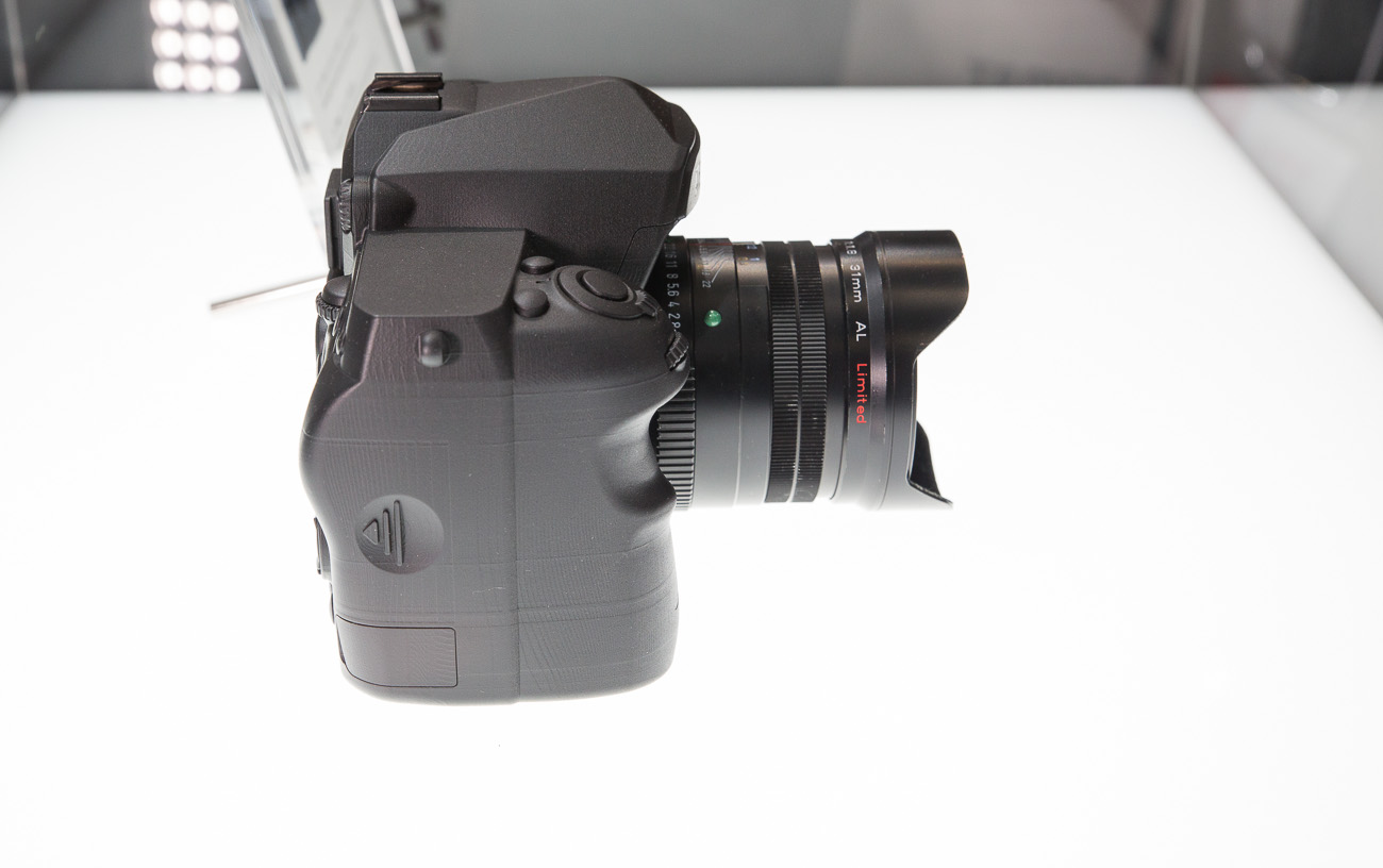 pentax-full-frame-cp--photopoint--8