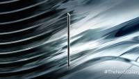 Samsungi uus lipulaev Galaxy S6 purjetab peatselt sadamasse