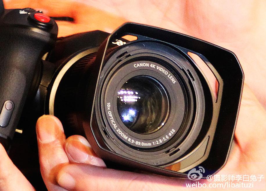 Canon-4k-video-camera-21