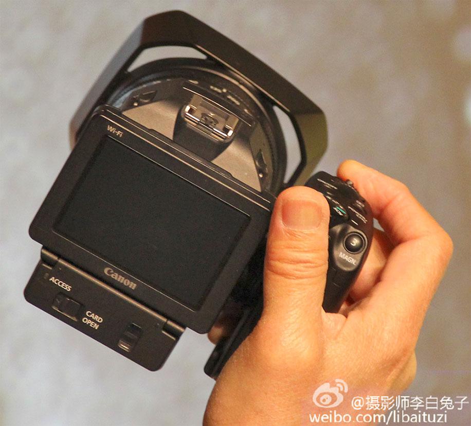 Canon-4k-video-camera1