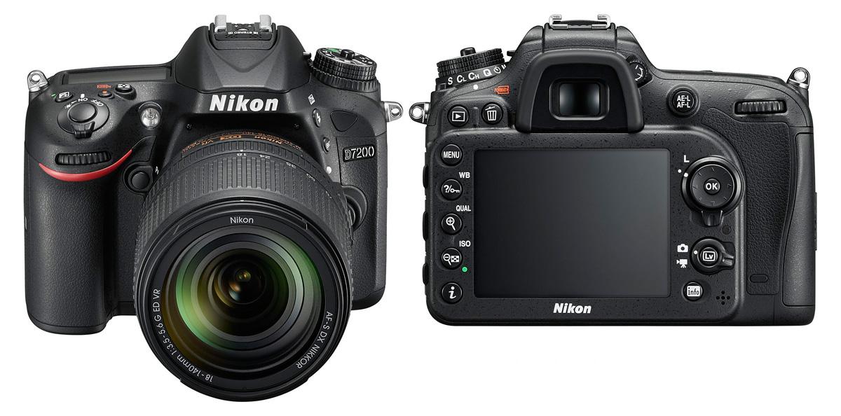 Nikon-D7200_photopointi-ajaveeb