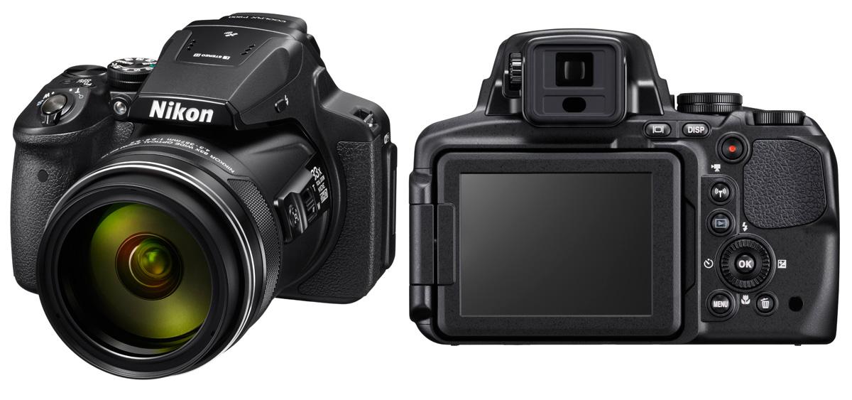 Nikon-P900-digikaamera-photopoint
