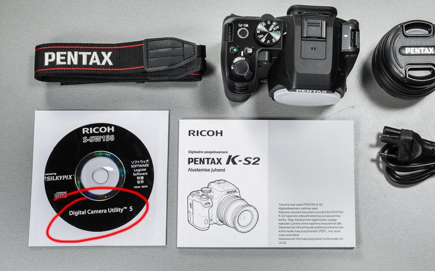 Pentax-k-s2-6