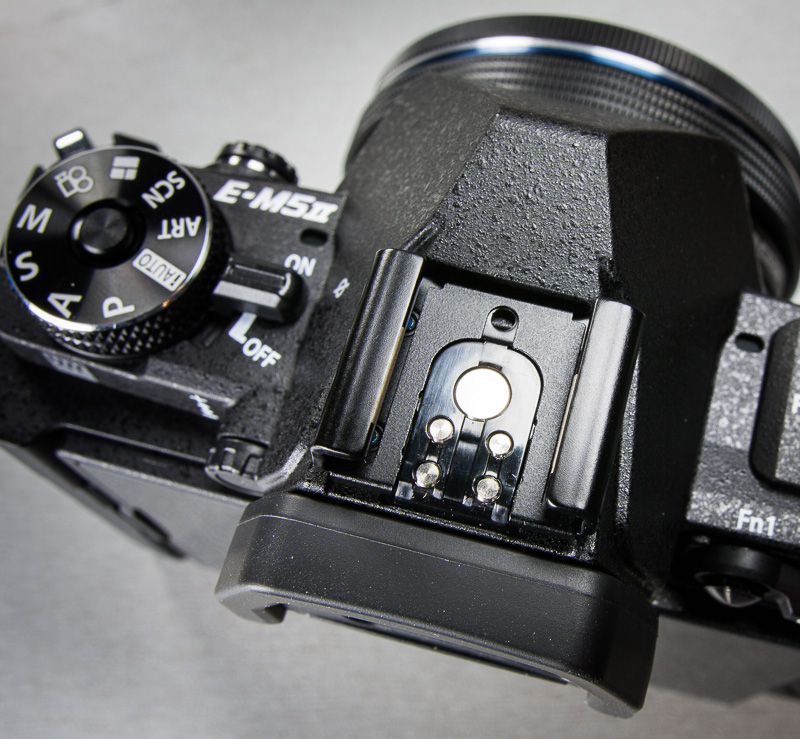 olympus-e-m5-2-photopoint-128