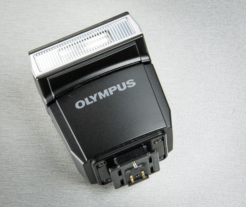 olympus-e-m5-2-photopoint-130