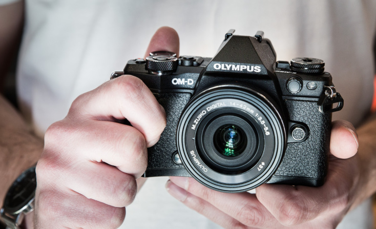 olympus-e-m5-2-photopoint-201