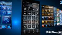 Roccat Power Grid videod õpetavad looma omaenda virtuaalseid mängupulte
