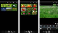 Pentax K-S2 peegelkaamera WiFi rakendus Android seadmetele on nüüdsest saadaval