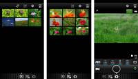 Pentax K-S2 peegelkaamera WiFi rakendus iOS seadmetele on nüüdsest saadaval