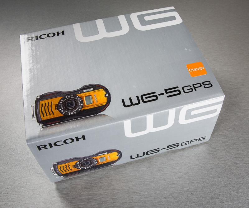 ricoh-wg-5-gps-veekindel-digikaamera-photopoint--1