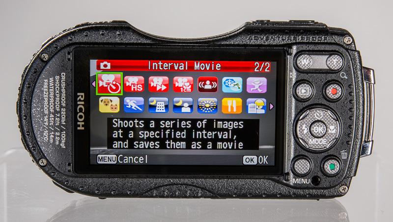 ricoh-wg-5-gps-veekindel-digikaamera-photopoint--10