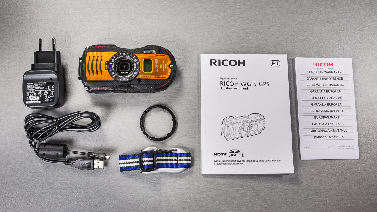 ricoh-wg-5-gps-veekindel-digikaamera-photopoint--100