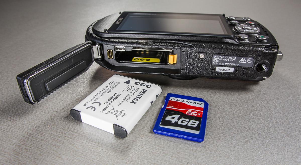 ricoh-wg-5-gps-veekindel-digikaamera-photopoint--102