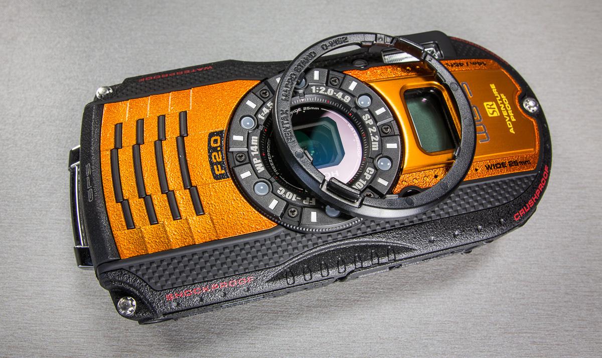 ricoh-wg-5-gps-veekindel-digikaamera-photopoint--103
