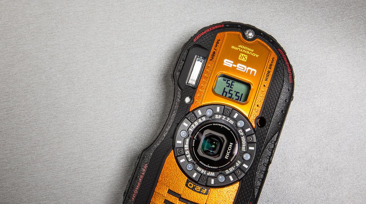 ricoh-wg-5-gps-veekindel-digikaamera-photopoint--105
