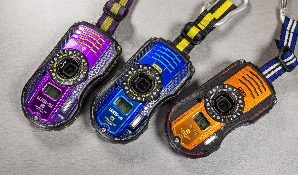 ricoh-wg-5-gps-veekindel-digikaamera-photopoint--108