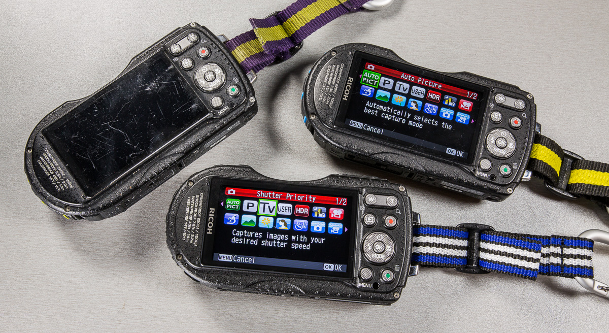 ricoh-wg-5-gps-veekindel-digikaamera-photopoint--109