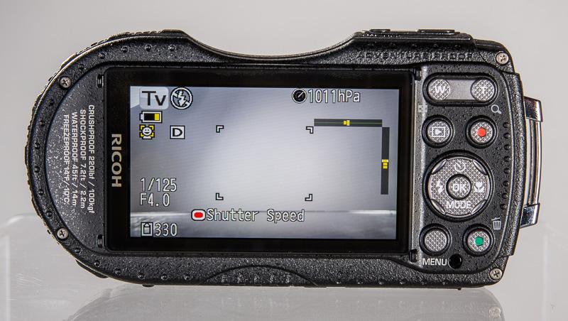ricoh-wg-5-gps-veekindel-digikaamera-photopoint--11